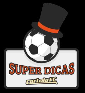 Logo_Super_Dicas-03